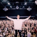 Whethan releases intense new future bass track15493819 1195507060532921 90434525552801890 O