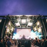 Duke Dumont, Nina Kraviz, John Digweed, and more head CRSSD Festival's Fall 2018 lineupCRSSD2018 0303 180347 7650 FLG Preview